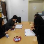 고용센터 협약식 (4)